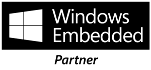 Microsoft Windows Embedded Partner